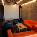 phoca_thumb_l_apartamentymalinka351